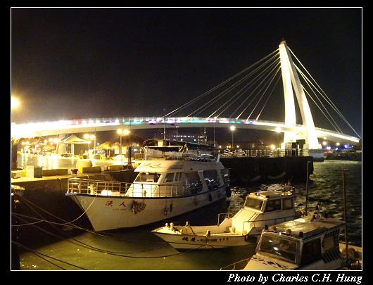 漁人碼頭_133.jpg