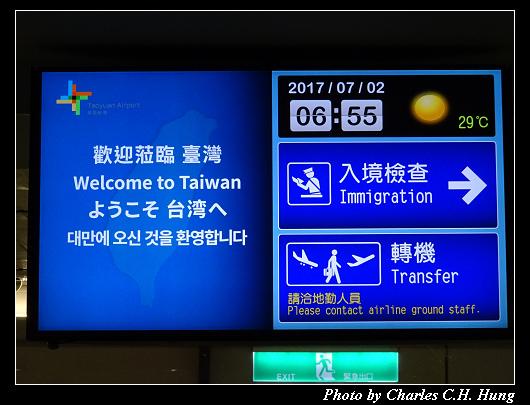 入境_004.jpg
