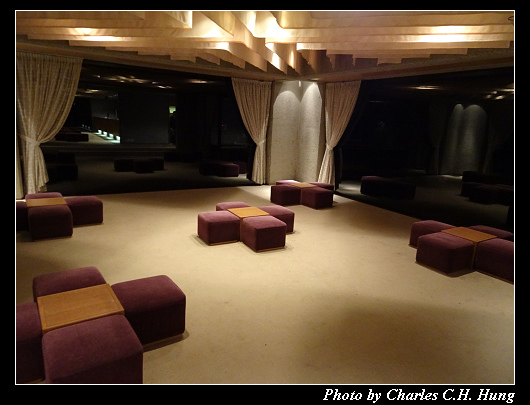 森林餐廳_004.jpg