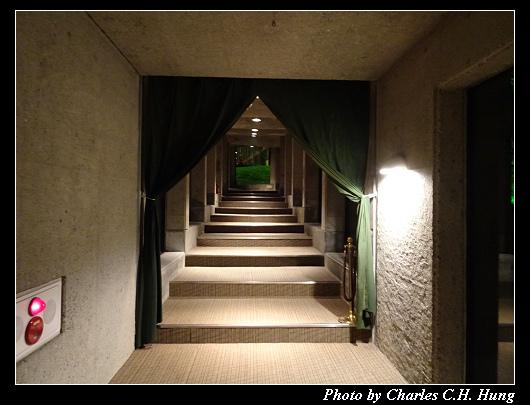 森林餐廳_006.jpg