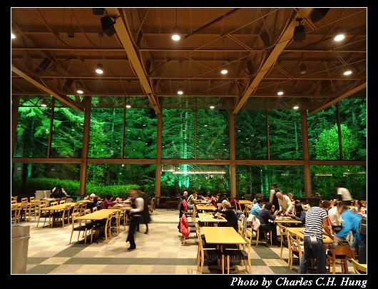 森林餐廳_010.jpg