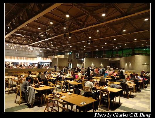 森林餐廳_012.jpg