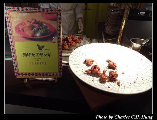 森林餐廳_015.jpg