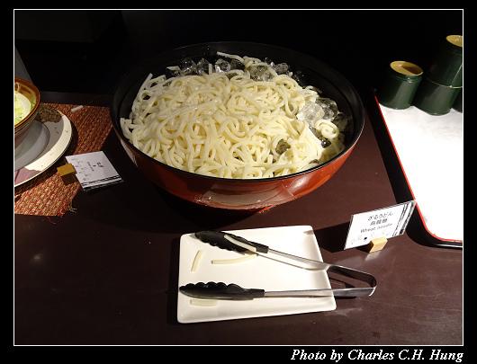 森林餐廳_017.jpg