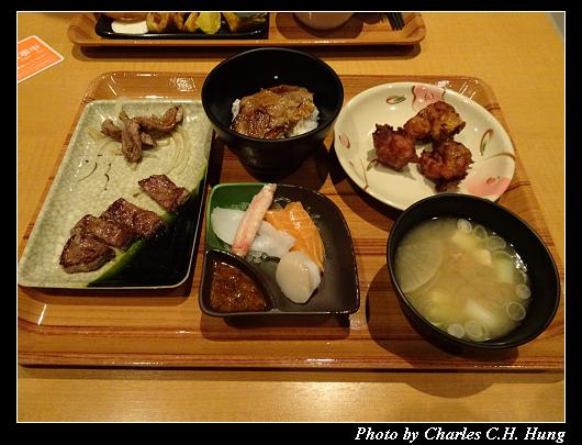 森林餐廳_027.jpg