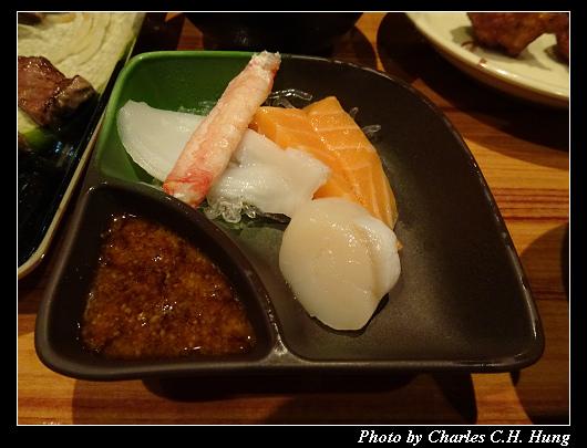 森林餐廳_033.jpg