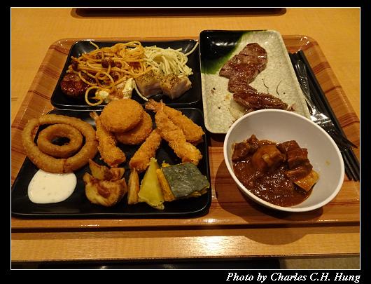 森林餐廳_036.jpg