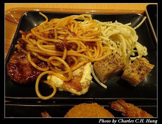森林餐廳_037.jpg