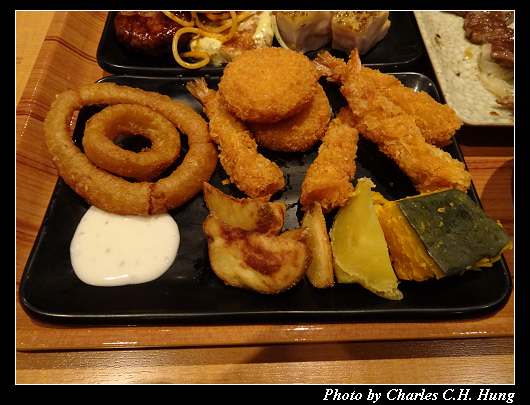 森林餐廳_038.jpg