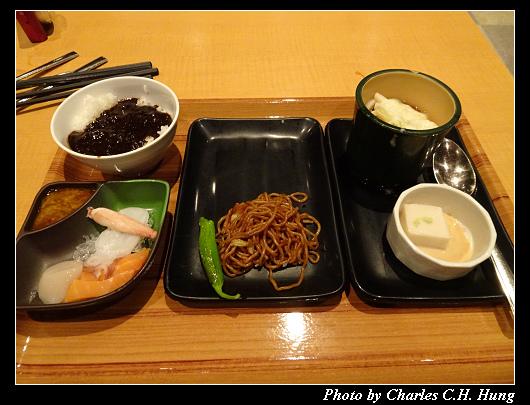 森林餐廳_043.jpg