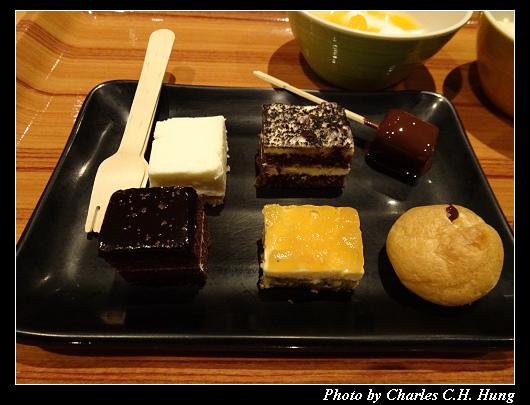森林餐廳_050.jpg