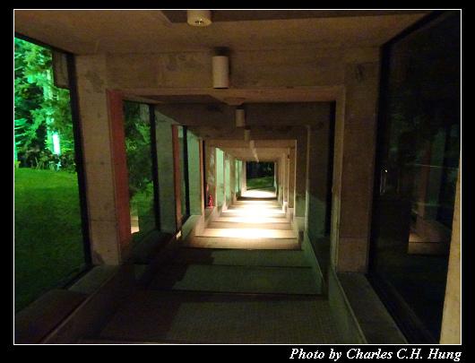 森林餐廳_057.jpg
