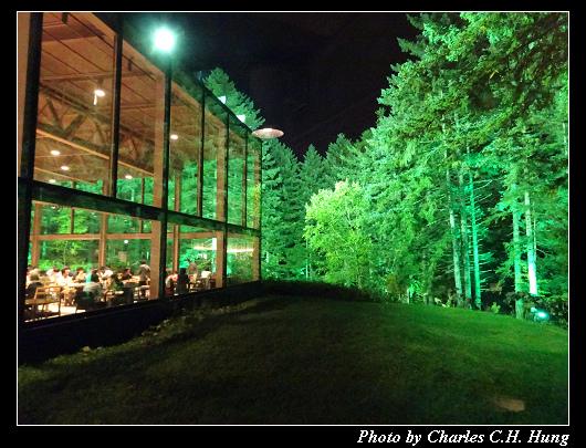 森林餐廳_058.jpg