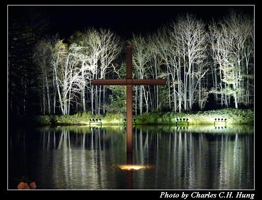 水之教會_025.jpg