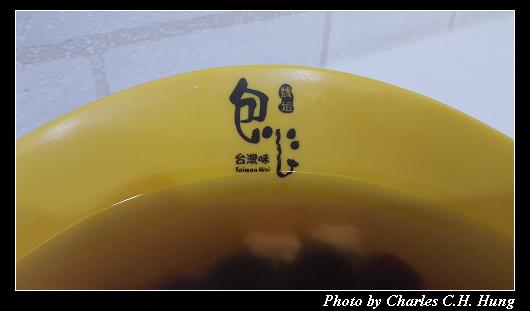 包心粉圓_007.jpg