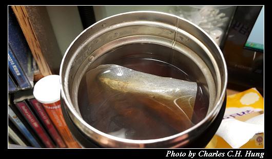 白刀豆茶_016.jpg