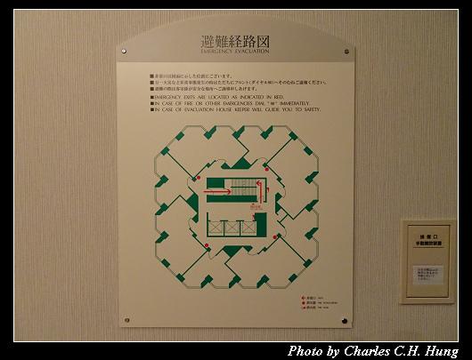星野度假村_058.jpg