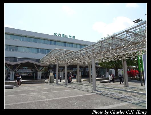 里山空港_021.jpg