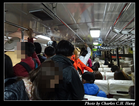 無軌道隧道電車_006.jpg
