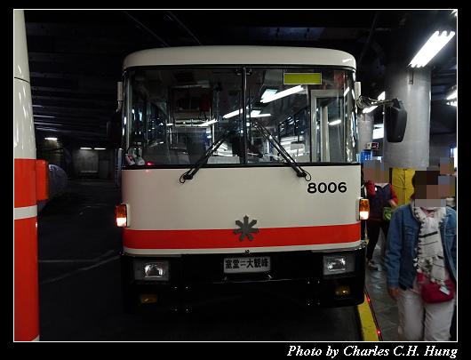 無軌道隧道電車_007.jpg