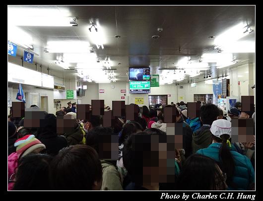 無軌道隧道電車_010.jpg
