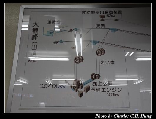 空中纜車_004.jpg