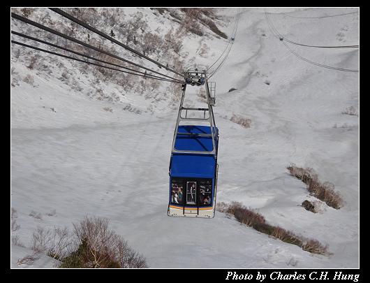 空中纜車_015.jpg