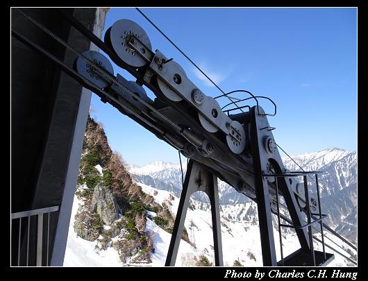 空中纜車_017.jpg