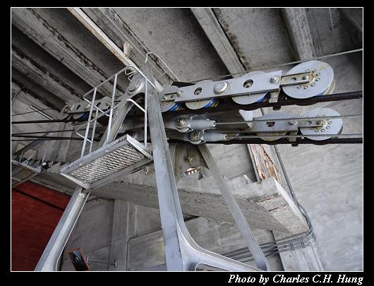 空中纜車_018.jpg