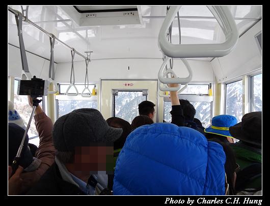 空中纜車_020.jpg