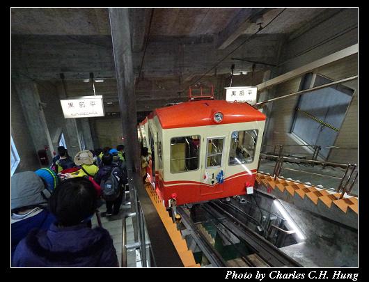 地下電纜車_004.jpg