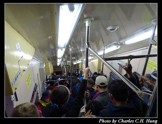 地下電纜車_013.jpg