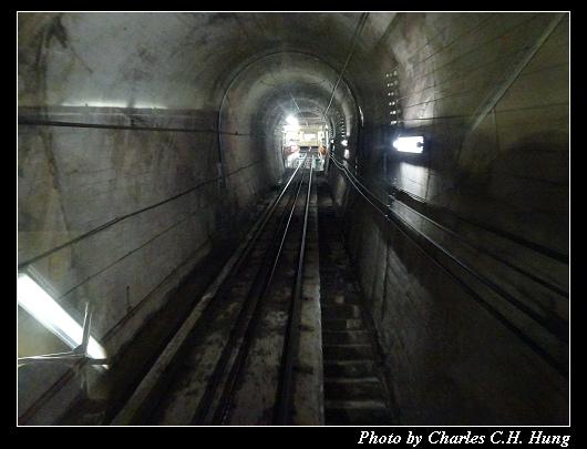 地下電纜車_015.jpg