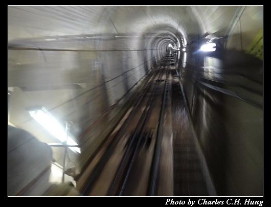 地下電纜車_016.jpg