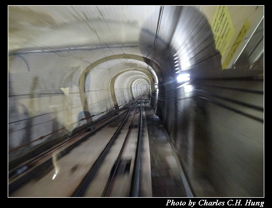 地下電纜車_017.jpg
