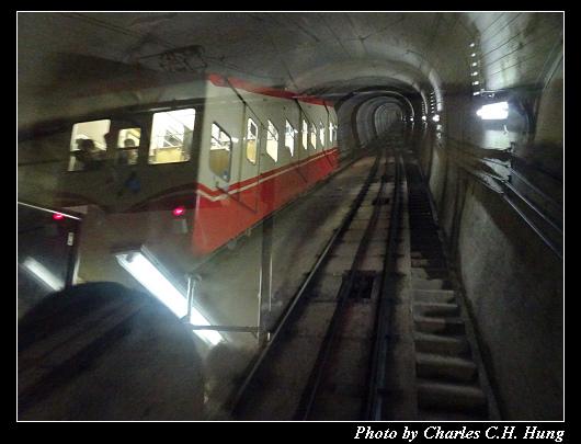 地下電纜車_018.jpg