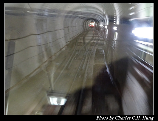 地下電纜車_019.jpg