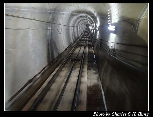 地下電纜車_020.jpg