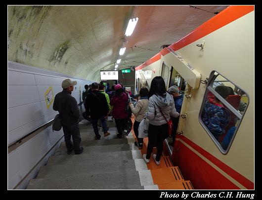 地下電纜車_022.jpg