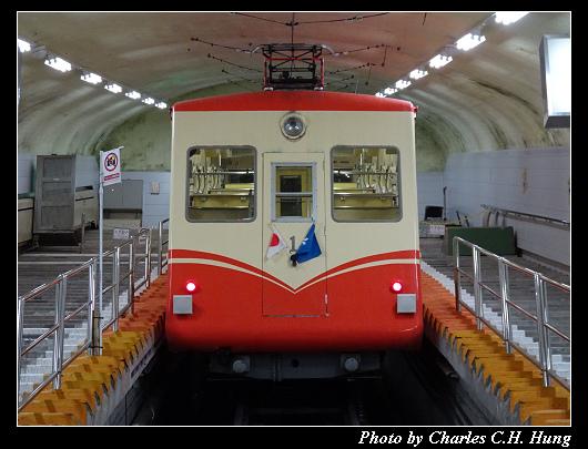 地下電纜車_024.jpg