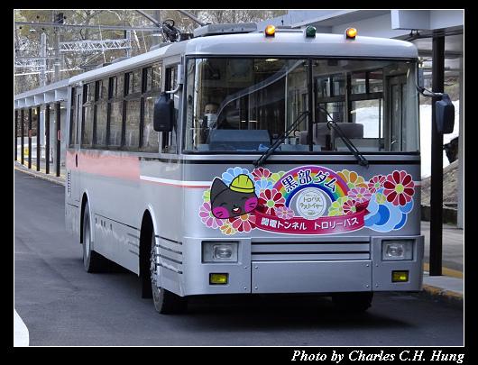 山路電動巴士_020.jpg