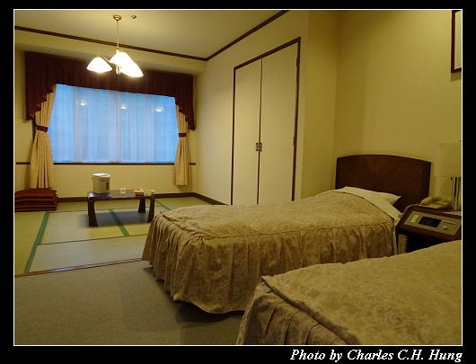 白馬飯店_044.jpg