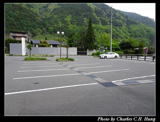 村の駅_004.jpg