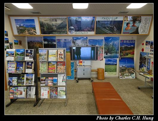 村の駅_013.jpg