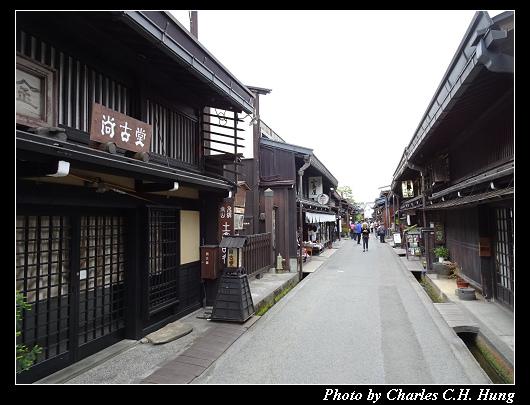 高山_039.jpg