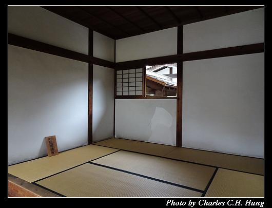 高山陣屋_027.jpg