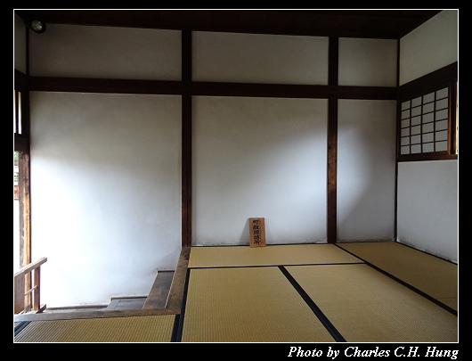高山陣屋_028.jpg