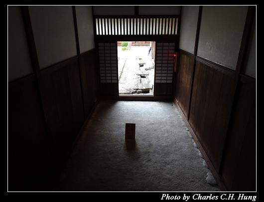 高山陣屋_034.jpg