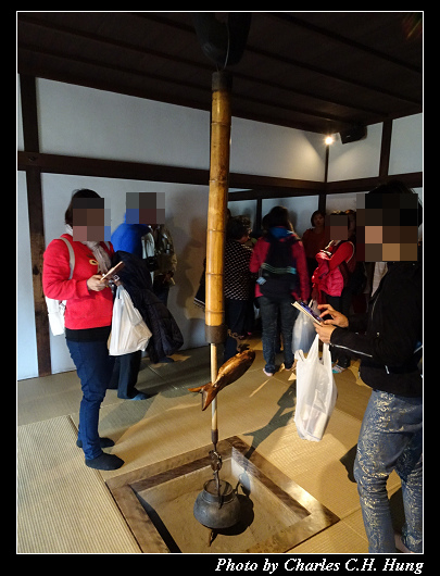 高山陣屋_038.jpg