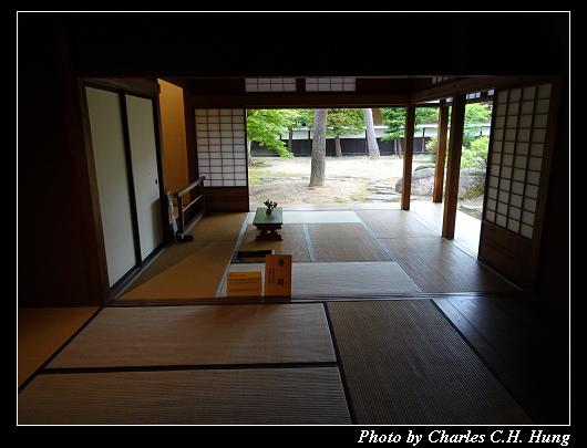 高山陣屋_051.jpg